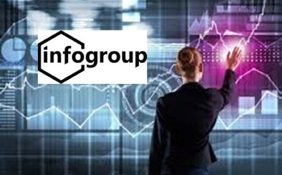 Infogroup Launches B2B Intent Data Capability Within Its Real-Time Data Platform, Data Axle