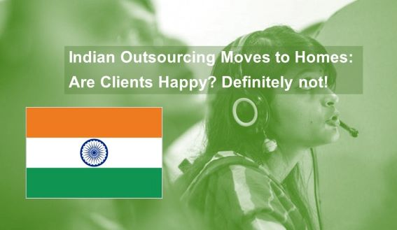 India Lockdown could have 'Severe Impact' on Supply Chains – Outsourcing Included
