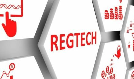 Research Finds Control of Compliance Is 'Biggest Benefit' of Regtech Implementation