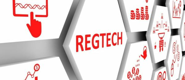 DueDil Named in the Top 10 UK RegTech Companies