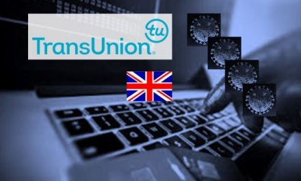TransUnion UK Adds New Credit Score Simulator Tool to CreditView