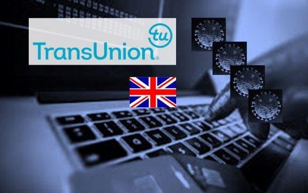 TransUnion UK Adds New Credit Score Simulator Tool to CreditView
