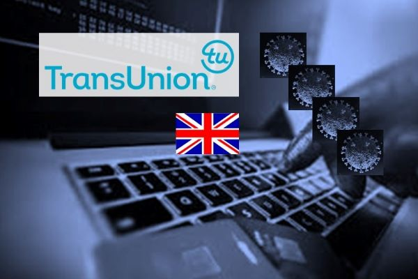 Transunion Report Nearly A Quarter Of Uk Consumers Targeted By Fraud In Current Pandemic Biia Com Business Information Industry Association