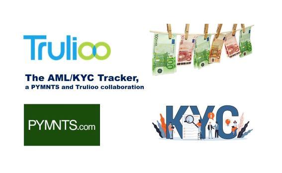 AML/KYC Compliance Riffs On Biometrics