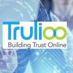 Trulioo Names Steve Munford President & Chief Executive Officer