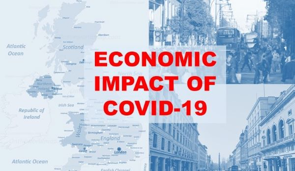 United Kingdom Government Introduces Insolvency Bill to Support Covid-hit Businesses