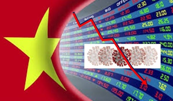 Vietnam May Suffer a Loss Of USD 3.7 Billion Due to Covid-19