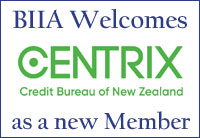 BIIA Welcomes Centrix Group Limited as a New Member