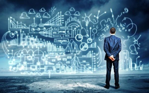 Business Intelligence Market Research and Global Outlook 2019 to 2025