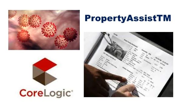 CoreLogic Launches PropertyAssist to Enable Safe and Accurate Appraisal Inspections During COVID-19 Pandemic