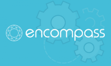 Encompass in the Spotlight: Automating Processes to Achieve Compliance