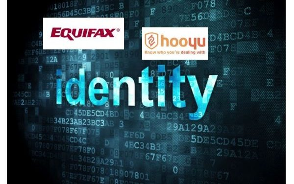 Equifax and HooYu Enter into a Digital Customer Onboarding Partnership