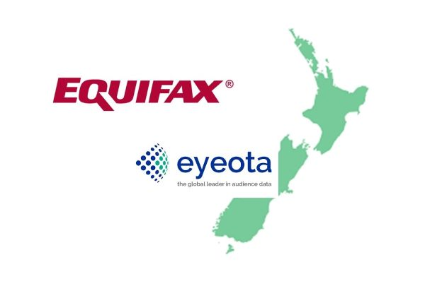 Eyeota Partners with Equifax to Offer Compelling Data-driven Audiences for the New Zealand Market