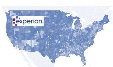 Experian launches interactive U.S. map showing populations most susceptible to developing severe cases of COVID-19