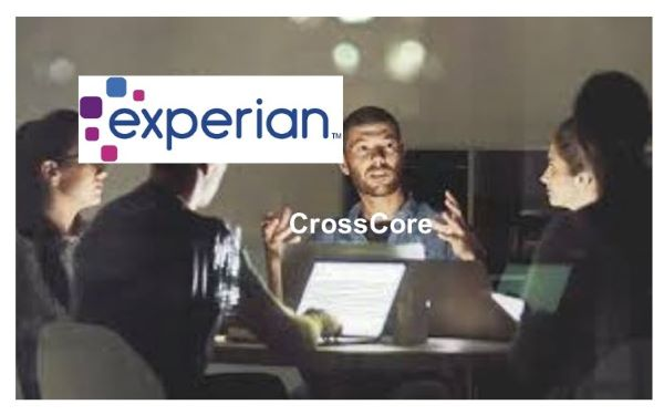 Experian Releases New Version of CrossCore Identity and Fraud Risk Platform
