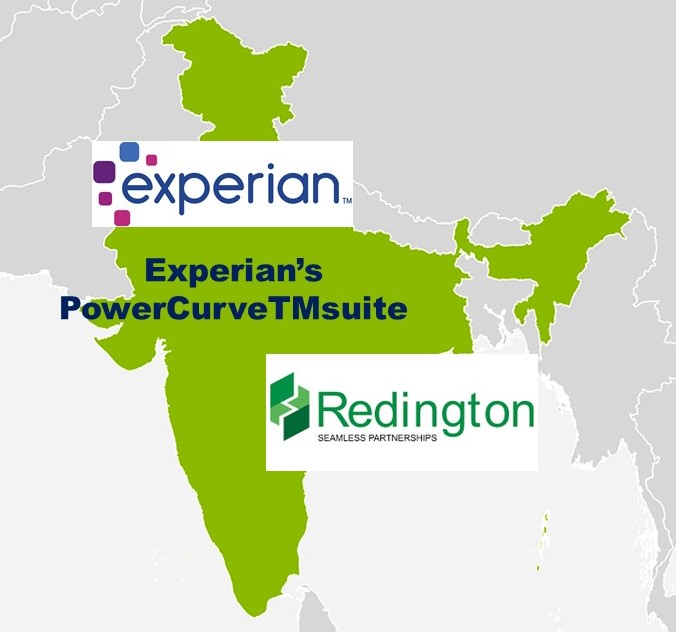 Experian India partners with Redington to further strengthen its decisioning & analytics solutions for the BFSI industry