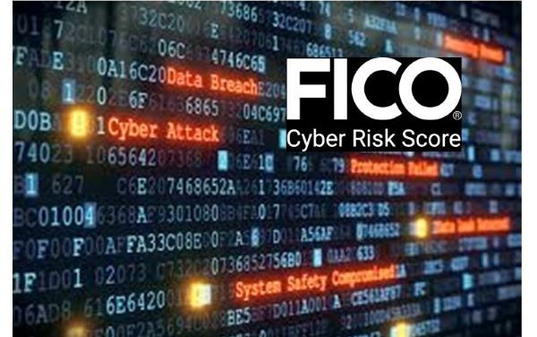 FICO Cyber Risk Score to Measure Supply Chain Risk for T-Mobile
