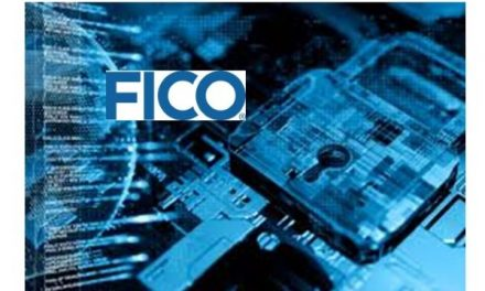FICO Survey: Consumer Security Concerns on Online Banking