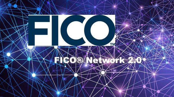 FICO Network 2.0 Reduces IT Costs, Accelerates Partner Onboarding for Collections Professionals