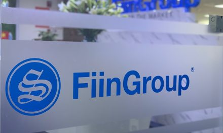 FiinGroup to Launch Credit Rating Service on 5 June 2020