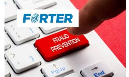 Forter's Fraud Prevention Platform Now Available to PSPs