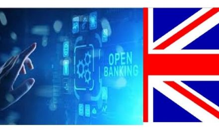 Open Banking and Transparency:  Under 35s Keen to Prove Creditworthiness and Share Open Banking Data