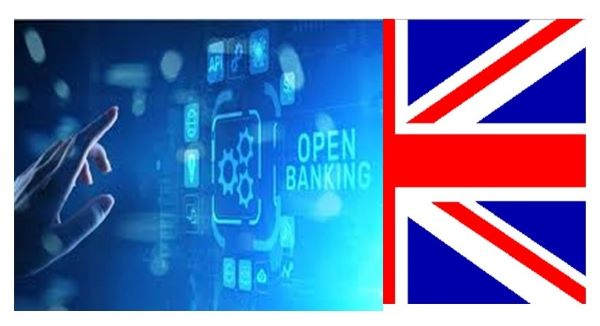 Why the UK Leads the Global Digital Banking Industry
