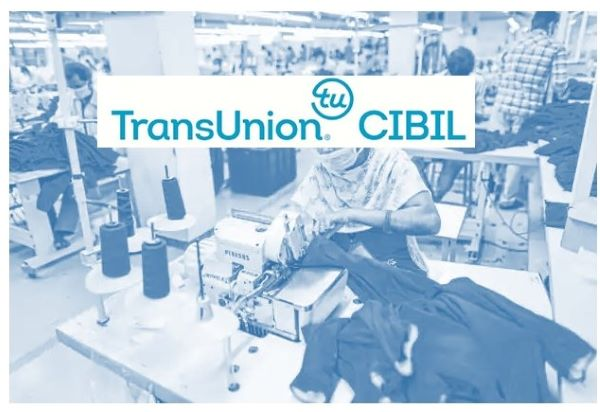 Indian Credit Climate:  TransUnion Cibil States Small Business Credit Worth Rs 2.32 Lakh Crore at Highest Risk of Default