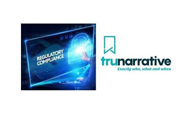 UK Challenger ikigai Partners with RegTech Platform TruNarrative
