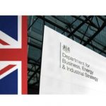 United Kingdom Announces New Corporate Insolvency and Governance Bill
