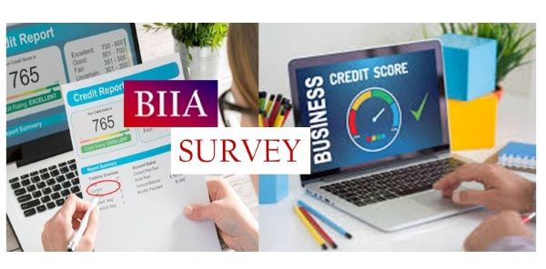BIIA Survey:  Ensuring Integrity of Credit Data During and After COVID 19 Pandemic