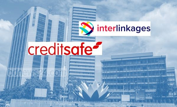 Bangladesh:  Creditsafe and Interlinkages Form Strategic Partnership
