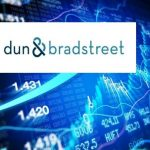 Dun & Bradstreet Q2 2020 Revenue Up 5.6%