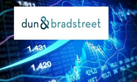 Dun & Bradstreet Report:  World Economy Unlikely to Re-Attain Pre-Pandemic Output Levels Before 2022