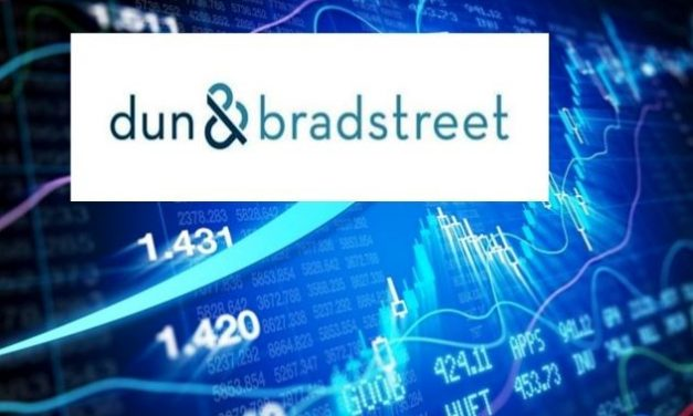 Dun & Bradstreet Q2 2020 Revenue Up 5.6%
