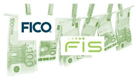 FIS Partners with FICO on new AML Solution