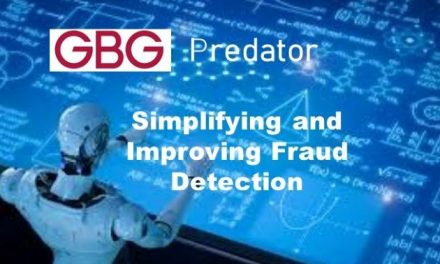 GBGroup Introduces Predator to Improve Fraud Detection