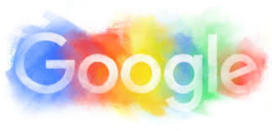 Google Facing Three Major Antitrust Lawsuits