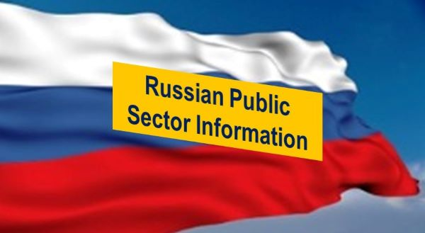 Russian Pubic Sector Information:  Credinform Russia Reports Features of Scheduled Inspections in 2021