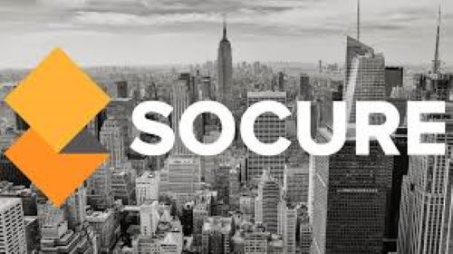Socure Launches Intelligent KYC