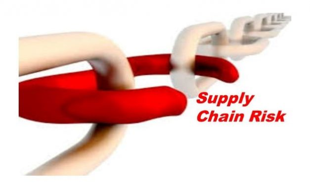 Value of Information:  The Need to Know – Economic Hardship Raises Importance of Supplier Vetting
