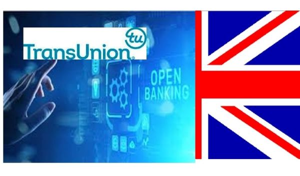 TransUnion UK Launches Enhanced Open Banking Solution