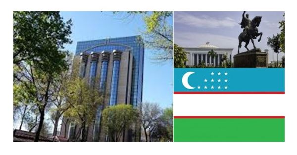 CRIF Launches Credit Bureau in Uzbekistan