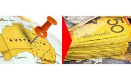 Australian Credit Climate: Covid-19 Impact on SME Commercial Lending