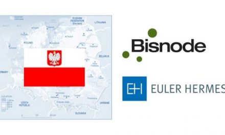 Bisnode and Euler Hermes Enter into a Strategic Co-operation in Poland