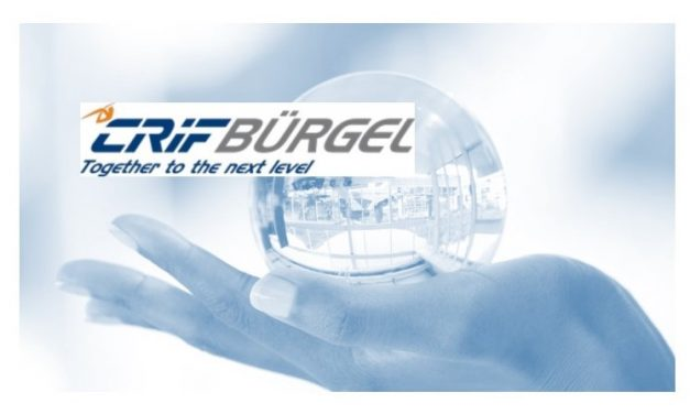 """CRIFBÜRGEL Germany Launches """"Back in Business"""" Portal"""