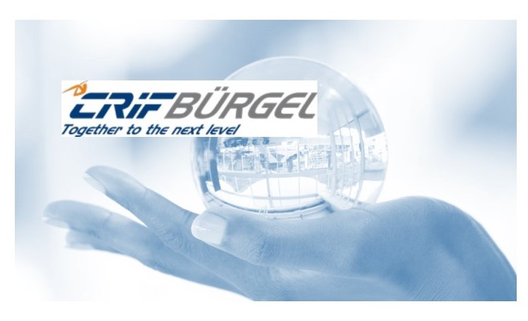 "CRIFBÜRGEL Germany Launches ""Back in Business"" Portal"