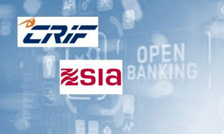 Open Banking: A Strategic Partnership for CRIF and SIA in Italy and Europe