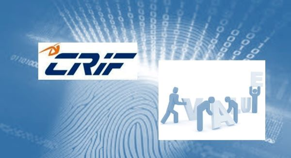 CRIF Accelerates Access to Open Insurance for the Post-COVID-19 Environment