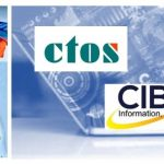 CTOS Acquires CIBI Information Inc. Philippines